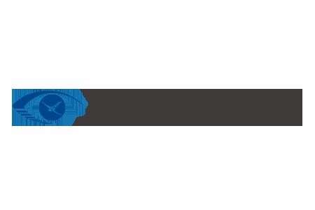 深圳华夏眼科医院